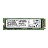 Hardware-Storage - M.2 Solid State Drives HP Z Turbo Drive Quad Pro 1TB SSD module