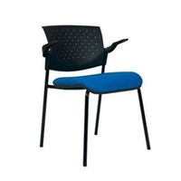 Chairman Utility Chair SC – 2805