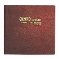 Tempat Kartu Nama Kenko KN-240
