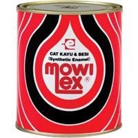 Paint Mowilex Synthetic Enamel KB-575 Toffee