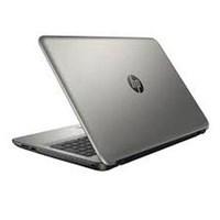 Hp Laptop 14 - Bs711tu - Abuabu - Win10 - N3060 1.60Ghz - 4Gb - 500Gb