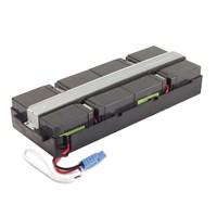 Replacement Battery Cartridge APC #31