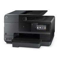 Printer HP Officejet Pro 8620 e-All-in-One