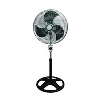 Standing Fan / Kipas angin diri