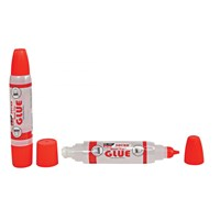 Lem Kertas / Glue Joyko GL-501 (30ml)
