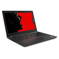Laptop Lenovo Thinkpad X280 T 20KFA00-6ID