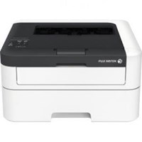 Printer Fuji Xerox DPP225D