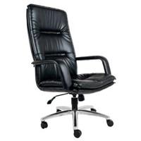 Kursi Kantor Chairman Premier Collection PC 9110BA - Hitam - Inden 14-30 Hari