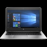 Laptop / Notebook HP ProBook 440 G4 Intel Core i5-7200U,Intel HD Graphics 620, 4GB DDR4 Memory