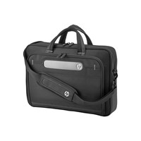 Tas Laptop HP Business Top Load Case (upto 15.6
