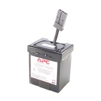 Replacement Battery Cartridge APC #30