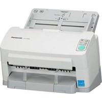 Scanner Panasonic KV-S1065C