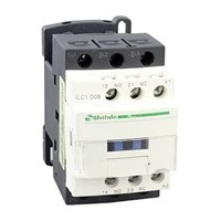 Contactor LC1D 12 M7