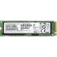 Hardware-Storage - M.2 Solid State Drives HP Z Turbo Driv 256GB SED Z8G4 SSDModule