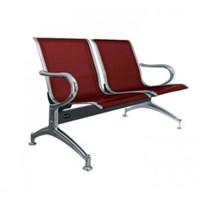 Indachi Public Seating PS 52 L - Merah - Inden 14-30 Hari