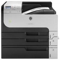 Printer LaserJet HP Enterprise 700 M712xh