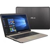 Laptop / Notebook ASUS X540YA-BX101T AMD E1-7010/2GB DDR3/500GB/Radeon R2/15.6