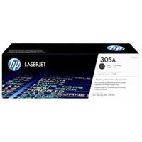 Toner Printer Cartridge HP Laserjet CE410A - Hitam