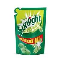 SUNLIGHT LIME REFF 230 ML