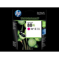 Tinta HP Original Ink Cartridge 88L - C9392A - Magenta