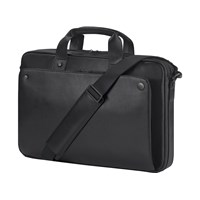 Tas Laptop HP Executive Midnight 14.1