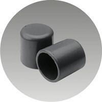 DOP PVC Rucika Size 3 inch AW
