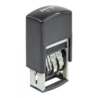 Date Stamp (Self Inking) S-73 Joyko