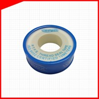 Seal Tape Westpex ST 01 10mx1/2 inch