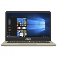 Asus A405uq-Bv307t - Golden - Win10 - I5-7200U 2.50Ghz - 8Gb - 1Tb