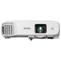 Projector Epson EB-970
