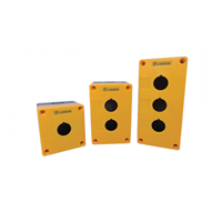 PUSH BUTTON BOX LC-014
