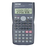 Calculator CC-23 Joyko