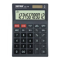 Calculator CC-12 Joyko