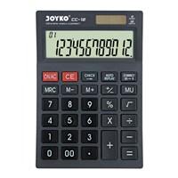 Kalkulator Joyko CC-12