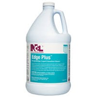 EDGE PLUS Encapsulating Carpet Extraction Shampo