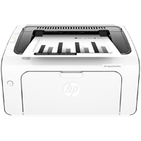 Printer LaserJet HP Pro M12w