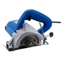 Mesin Pemotong Marmer / Keramik C-Mart CW0010