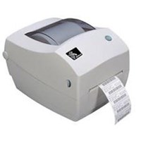 Barcode Printer Zebra GC420-100520-000