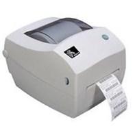 Barcode Printer Zebra GC420-100520-000