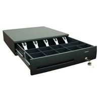 Cash Drawer POSIFLEX CR 4000