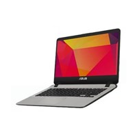 Laptop / Notebook Asus A407MA ( 14