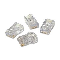 Belden Connector RJ-45 Cat.5 isi 50 Pcs