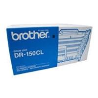 Toner Printer Brother DR-150CL Drum Unit
