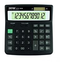 Kalkulator Joyko DTC-1516