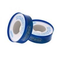 Seal Tape, Westpex