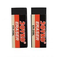 Eraser ER-20BL Joyko
