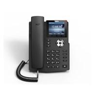 Fanvil ip phone x3s