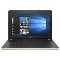 Hp Laptop 14 - Bs129tx - Emas - Win10home - I5-8250U 1.60Ghz - 4Gb - 1 Tb