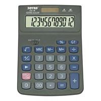 Calculator CC-2 Joyko