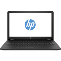 Laptop HP Laptop 15-bw518AX